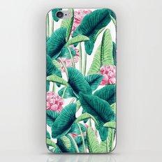 Lovely Botanical #society6 #decor #buyart iPhone & iPod Skin