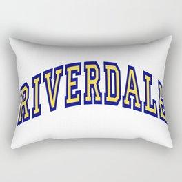 riverdale Rectangular Pillow