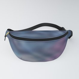 Abstract 208 Fanny Pack