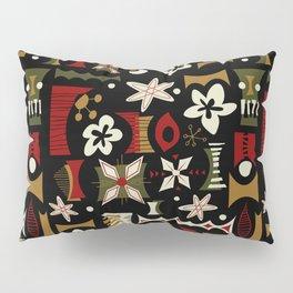 Koro Pillow Sham