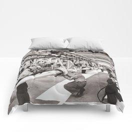 Star Wars factory Comforters