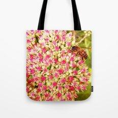 Art of Nature Tote Bag