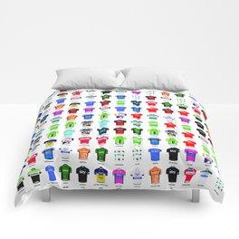 Edit Renew PromoteCopy Deactivate Delete Stats Le Tour de France 2013. The Finishers. Comforters