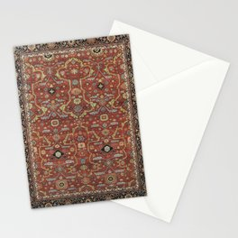 TURKEY ORIENTAL DESIGN Stationery Cards