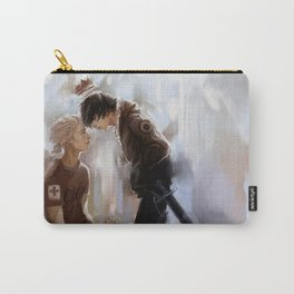solangelo Carry-All Pouch