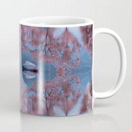 sakura miroir Coffee Mug