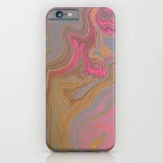 distortion iPhone 6 Slim Case