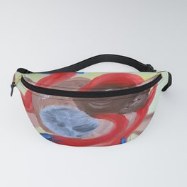 Desire Fanny Pack