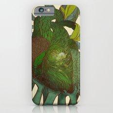WildHeart iPhone 6s Slim Case