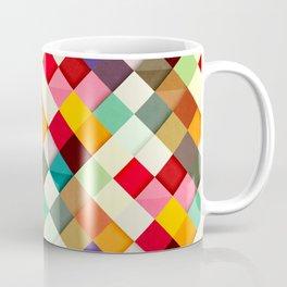 Pass this On Coffee Mug