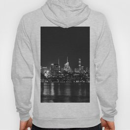 newyork01 Hoody