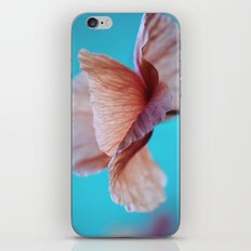 fantasy garden ~ flower dream°2 iPhone & iPod Skin
