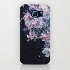 sakura Slim Case Galaxy S8