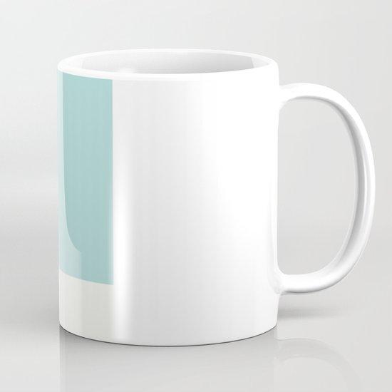 A Badly Broken RV Mug
