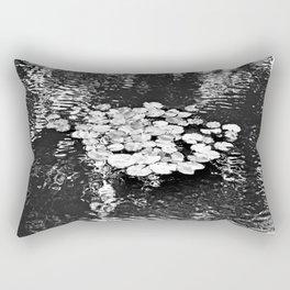 SF Japanese Tea Garden Study 23 Rectangular Pillow