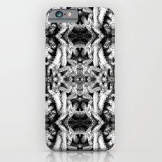 Tentacles Pattern Slim Case iPhone 6s