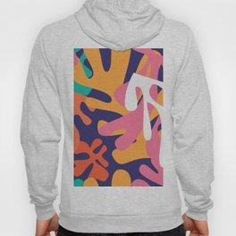 Matisse Pattern 010 Hoody