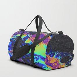 95 TILL INFINITY Duffle Bag