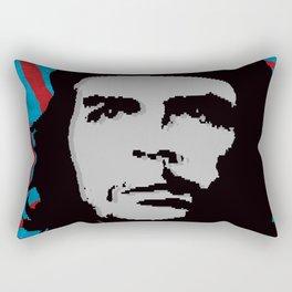 CHE0202 Rectangular Pillow