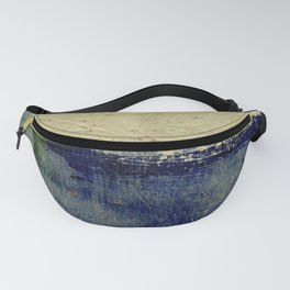 warm front Fanny Pack