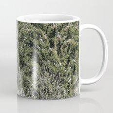 Colors of Winter Mug