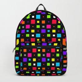 Copacetic Backpack