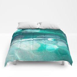 Hope Floats #society6 #decor #buyart #lifestyle Comforters