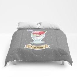 MMMM! Comforters