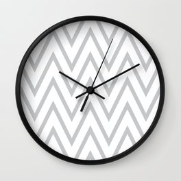 Simplified motives pattern 9 Wall Clock