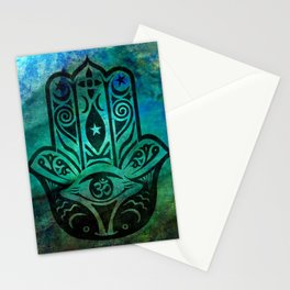 Ancient Guardian Stationery Cards