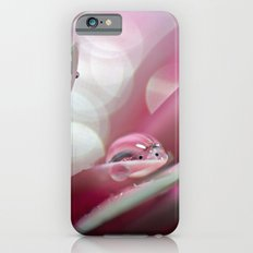 elemental iPhone 6s Slim Case