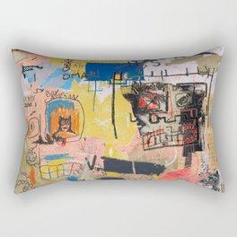 Pati Corti Rectangular Pillow