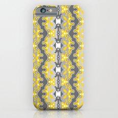 Transition Slim Case iPhone 6s