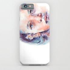 Almost iPhone 6s Slim Case