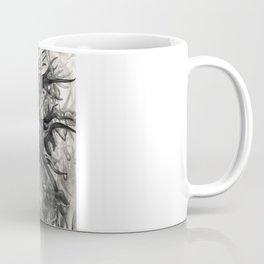 Royal Jelly Coffee Mug