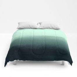The Endless Mountains Comforters