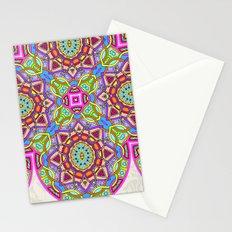 Life's a Joy!!  Stationery Cards
