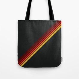 Ahuizotl Tote Bag