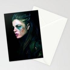 Octavia Blake - The 100 Stationery Cards