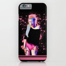 Yolandi iPhone 6s Slim Case