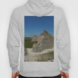 The Beauty Of A Rough Country Hoody