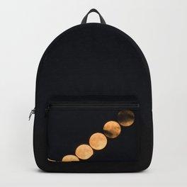 Summer Moon Backpack
