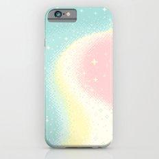 Pearl Universe iPhone 6s Slim Case