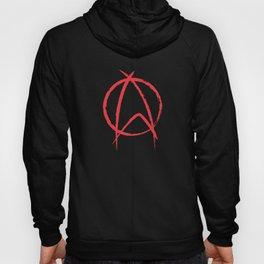 Federation Anarchy Hoody