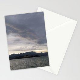 Before Portobello Bay Stationery Cards
