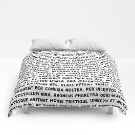 Lorem ipsum dolor sit amet - Thunder Pants Comforters