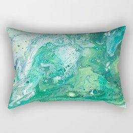 #23 Rectangular Pillow