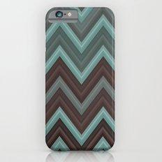 Demure iPhone 6s Slim Case