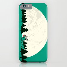 Christmas fell on Wednesday that year iPhone 6s Slim Case