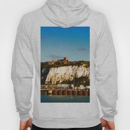 Port of Dover Hoody